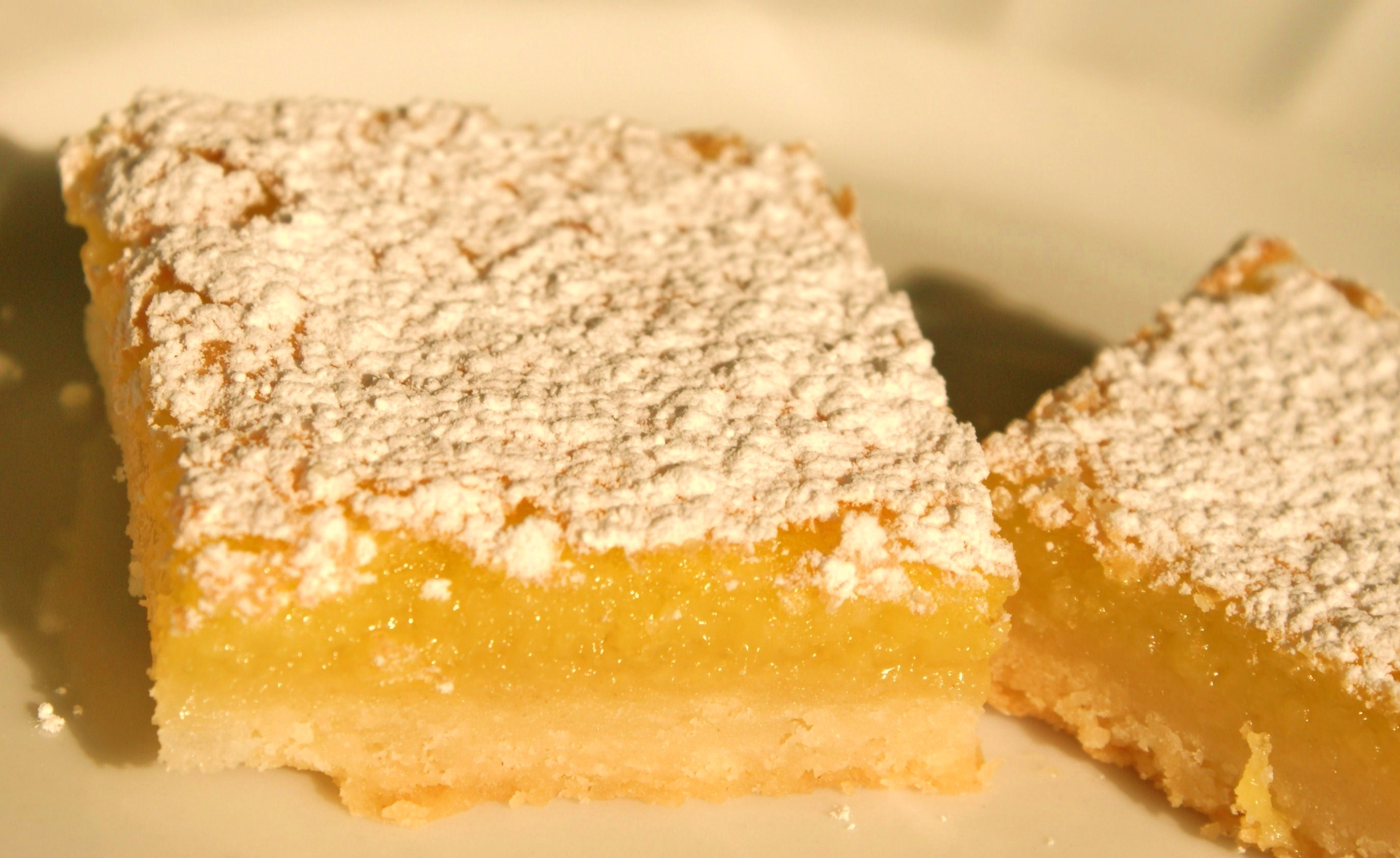 lemon bars shortbread lemon bars lemon square bars meyer lemon bars ...