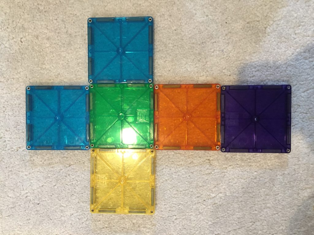 Teaching Magnatiles (10)